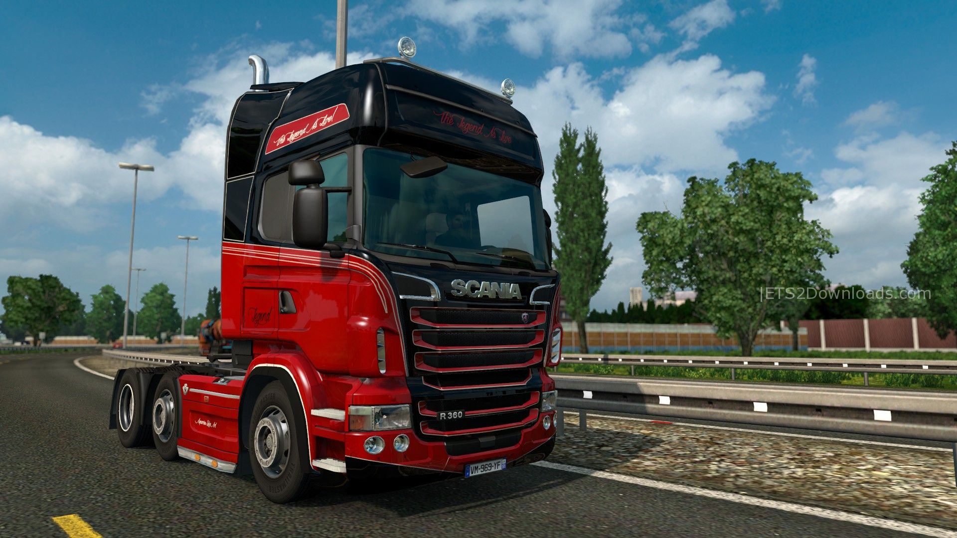 ets2downloads com on reddit com