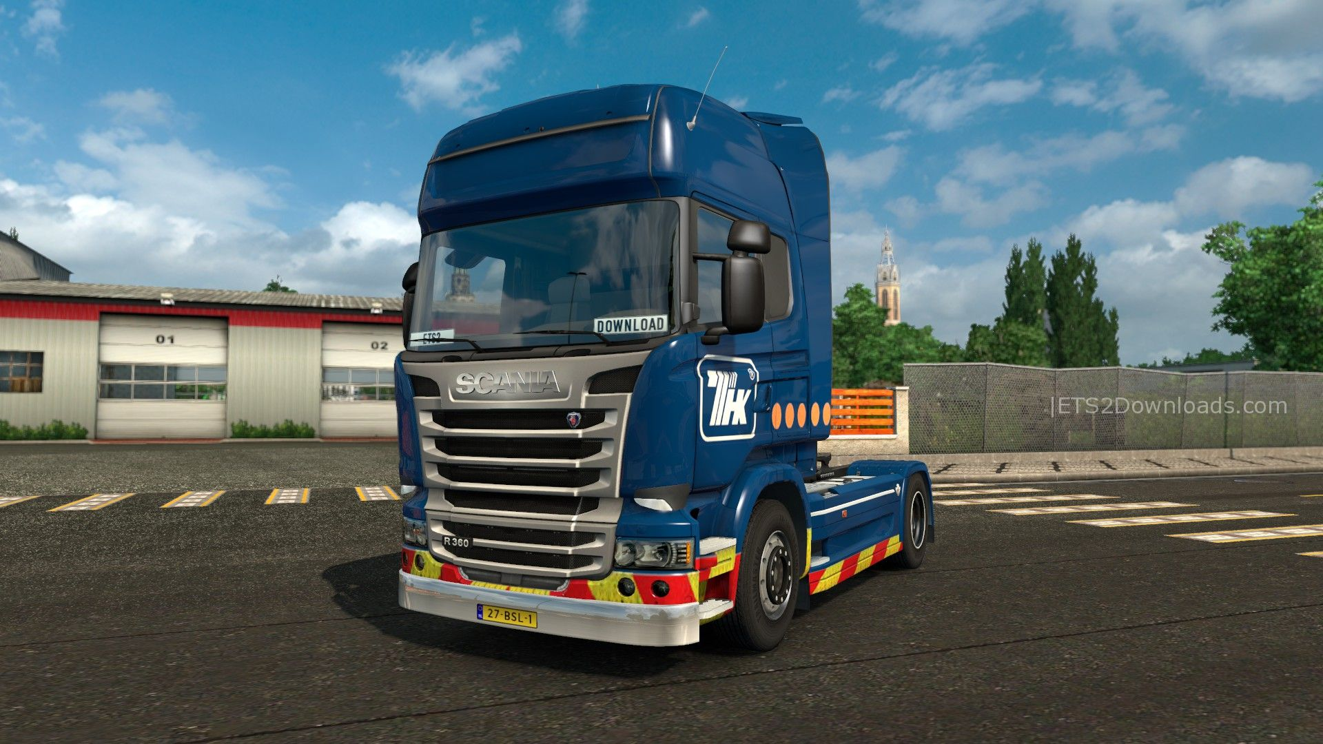 tnc-skin-skin-for-scania-streamline