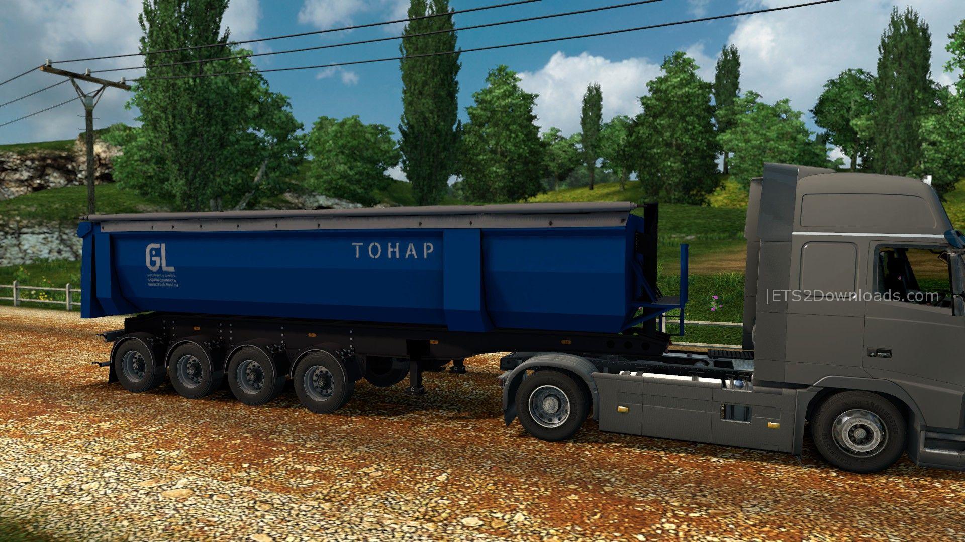 tonar-95234-trailer-2