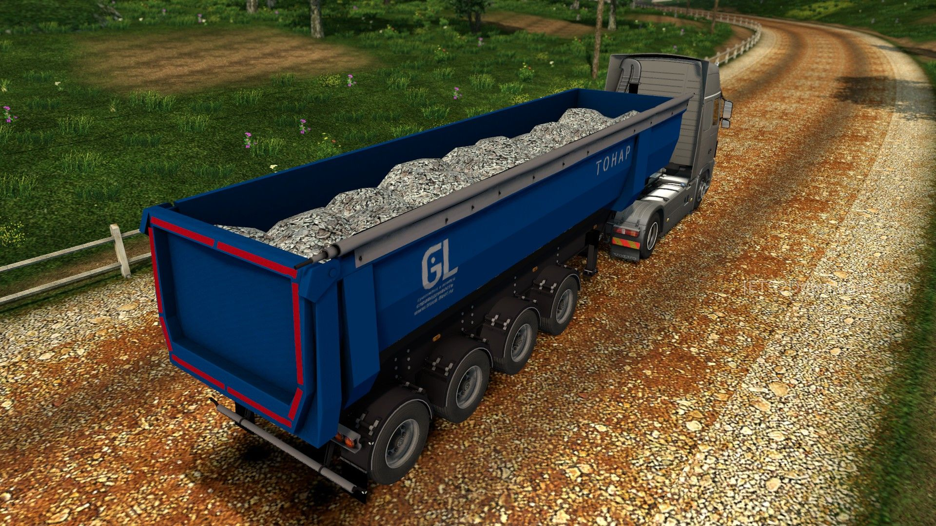 tonar-95234-trailer-3