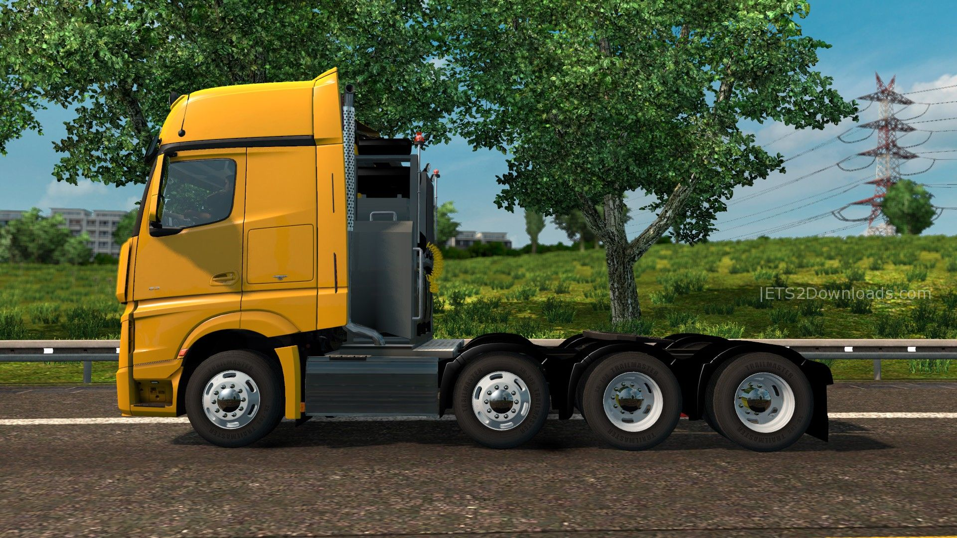tuning-pack-for-actros-mpiv-12