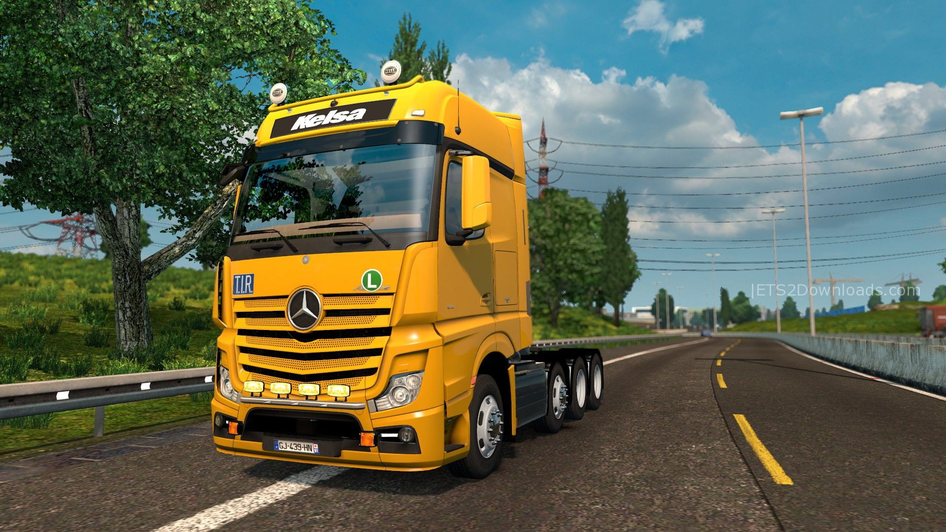 tuning-pack-for-actros-mpiv-13