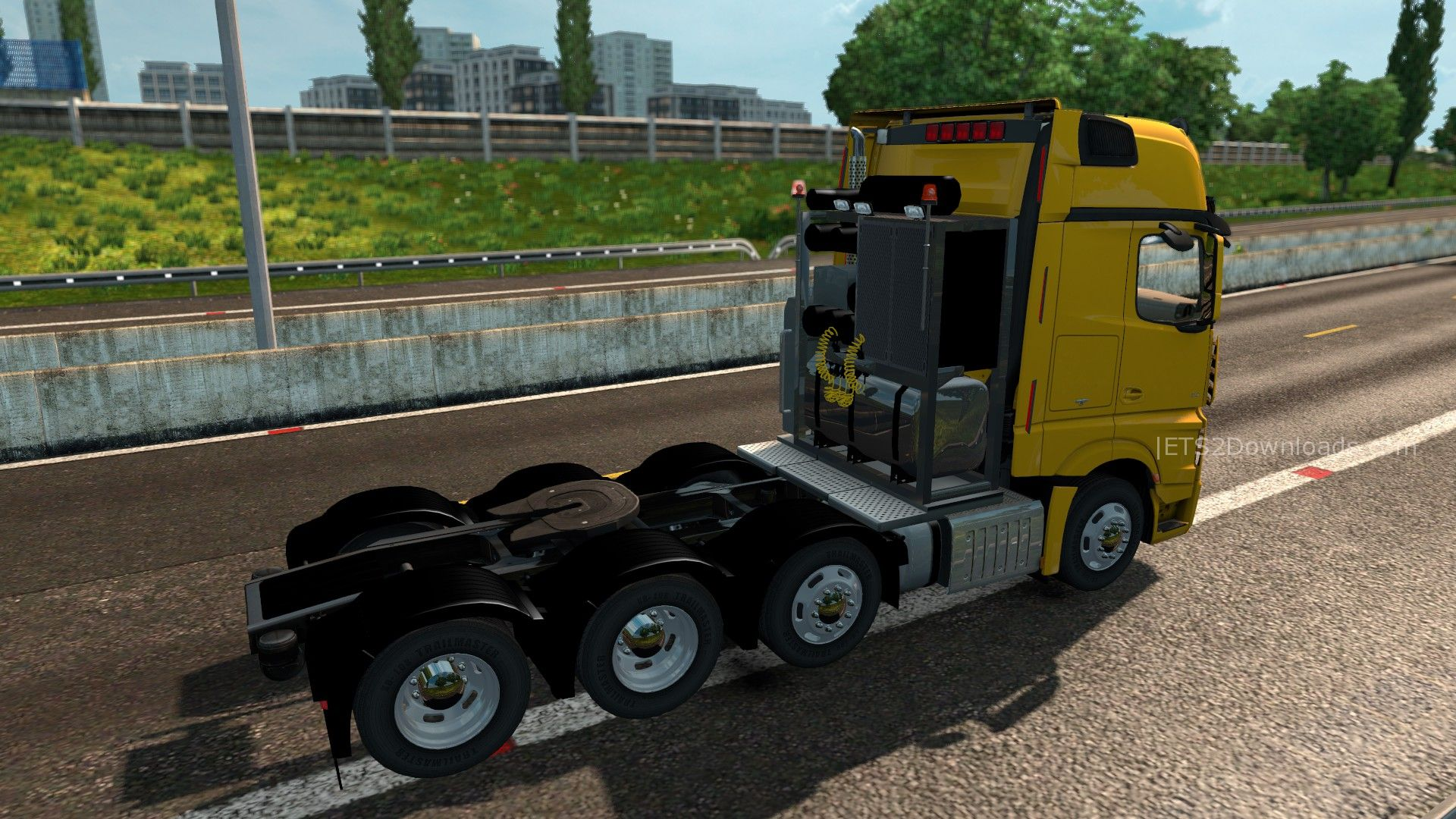 tuning-pack-for-actros-mpiv-14