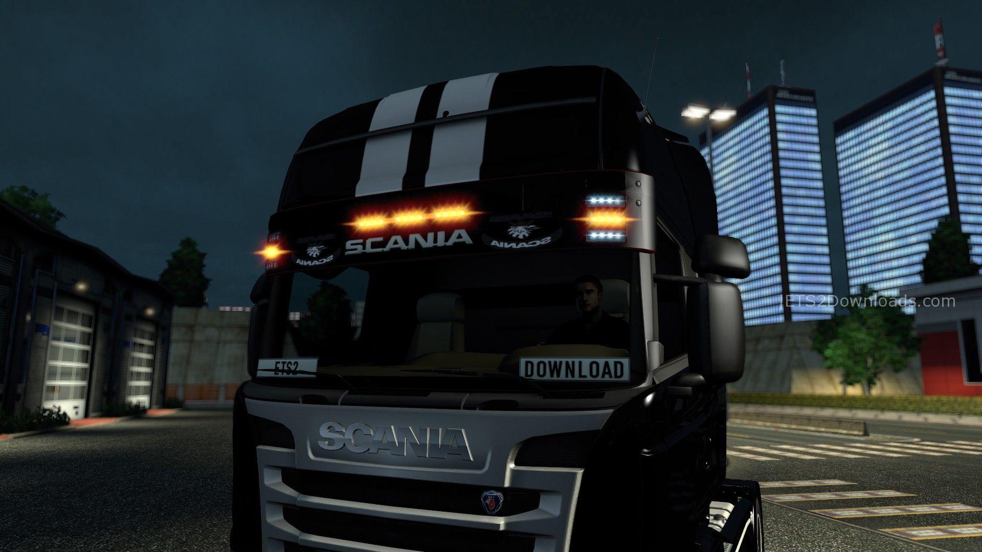 v8k-blaine-black-v8-sunshield-2