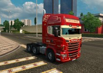 van-de-ridder-skin-for-scania-rjl-1