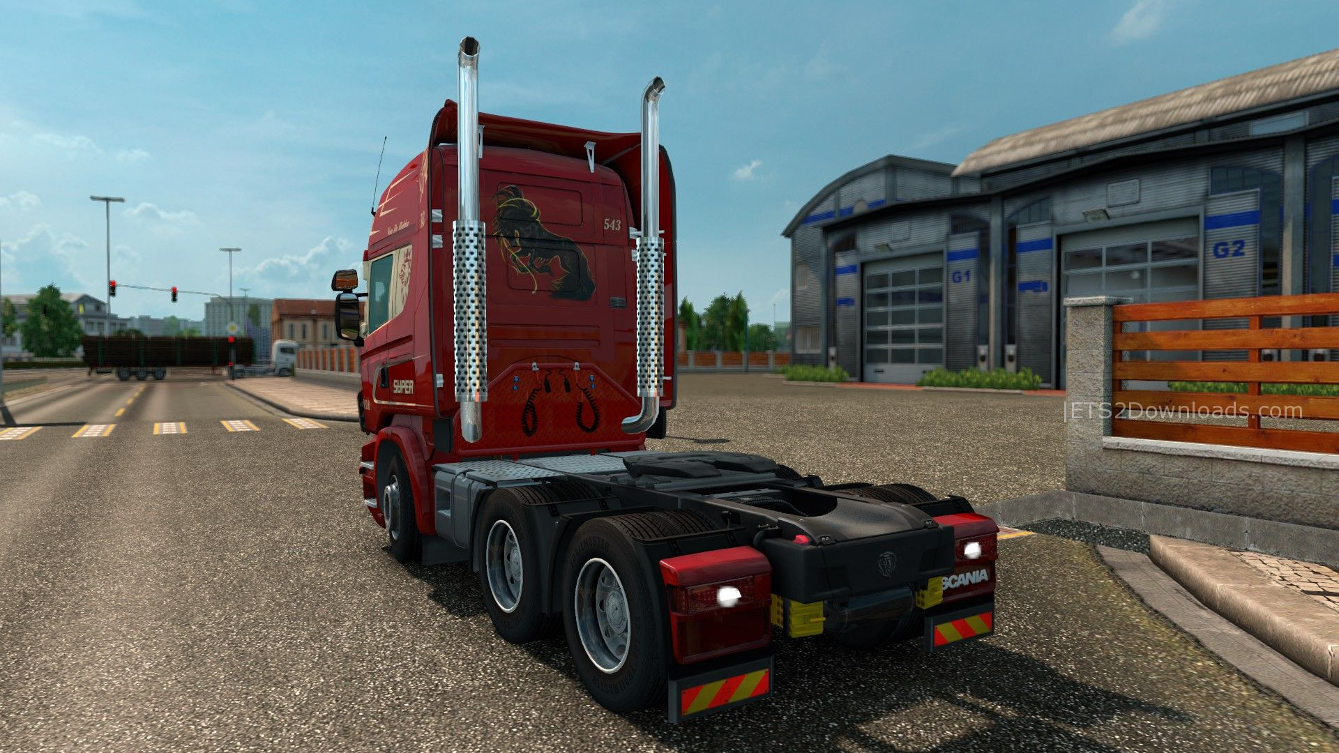 van-de-ridder-skin-for-scania-rjl-2