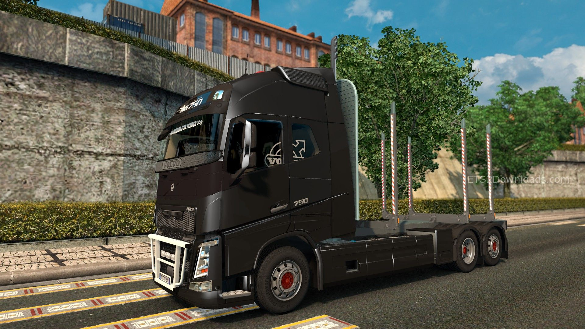 volvo-fh-2012-10