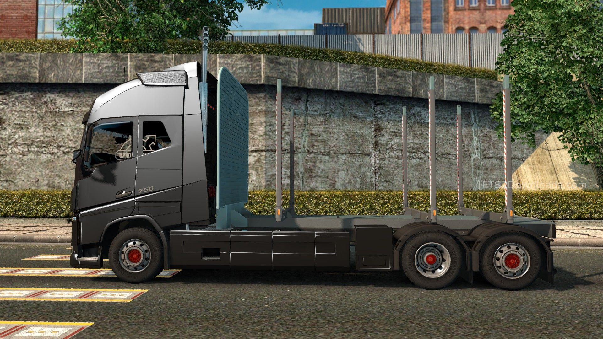volvo-fh-2012-11