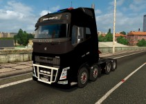 volvo-fh-2012-15