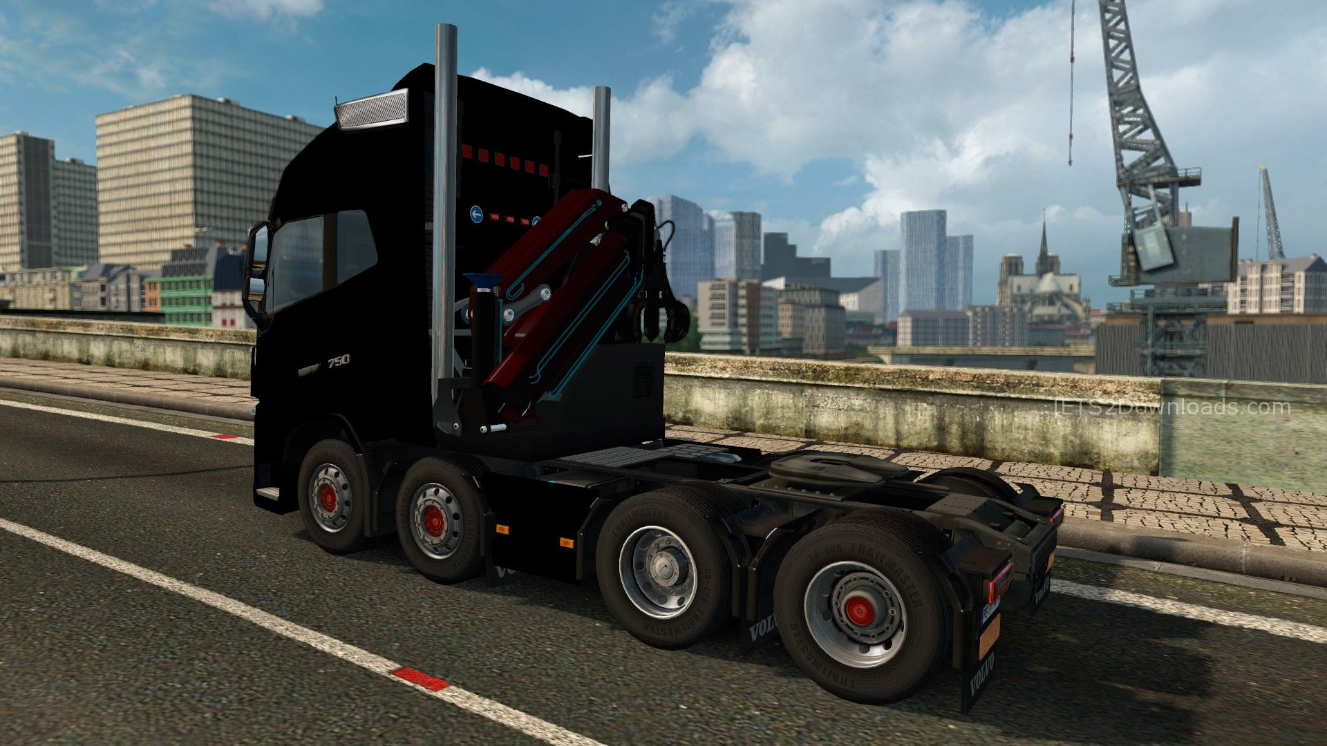 volvo-fh-2012-16