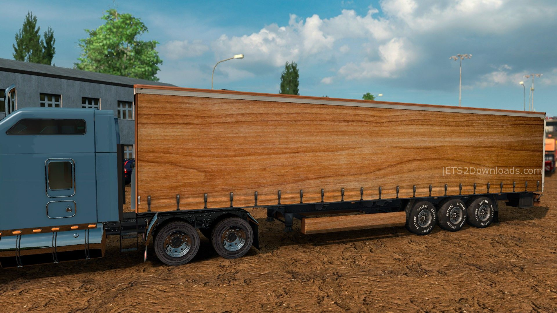 wood-trailer-pack-2