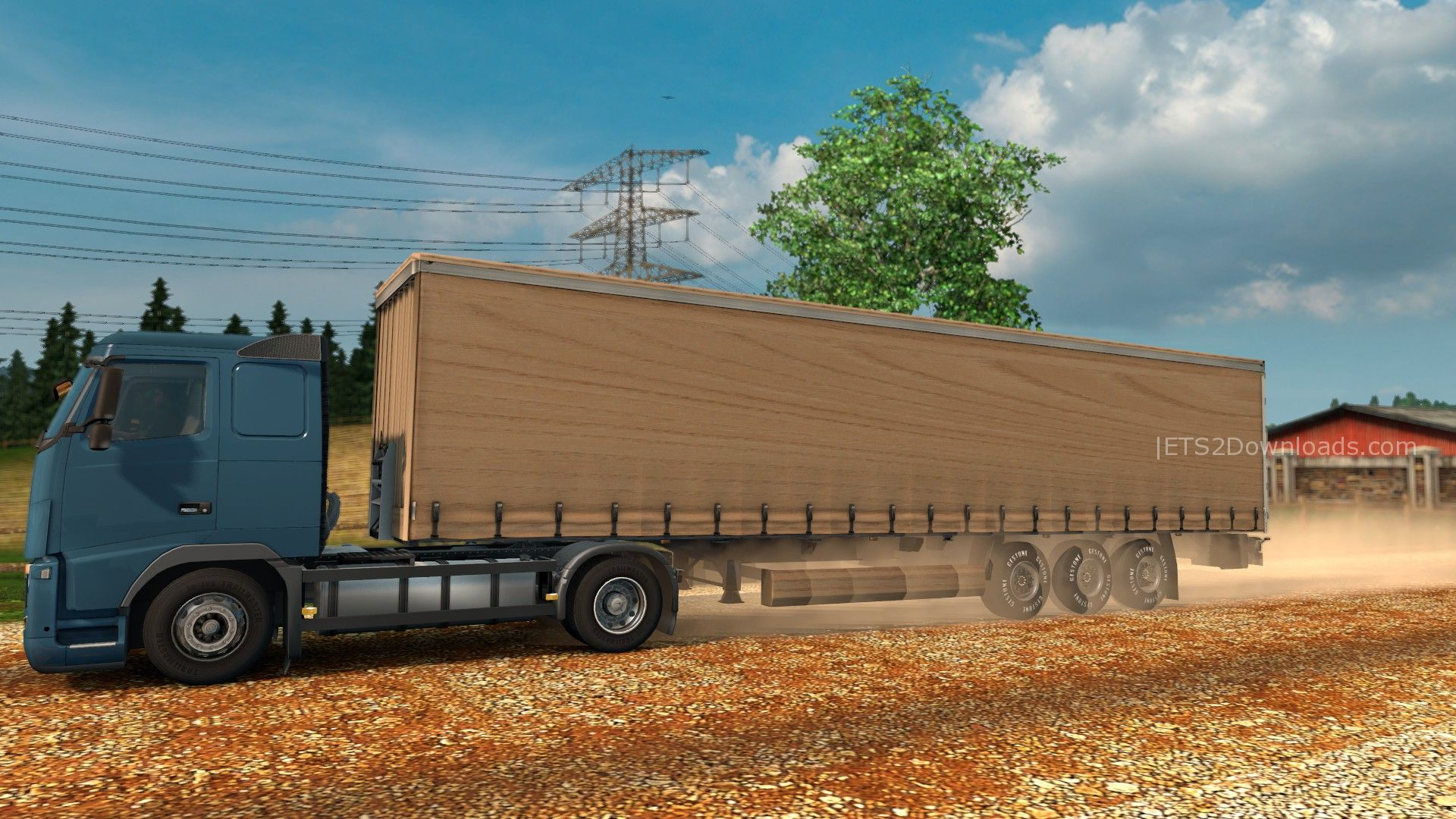 wood-trailer-pack-3