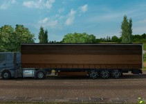 wood-trailer-pack-4
