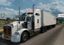 xtra-lease-skin-pack-for-kenworth-t800-4