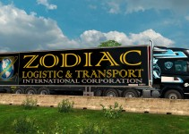 zodiac-international-skin-pack-for-scania-rjl-2