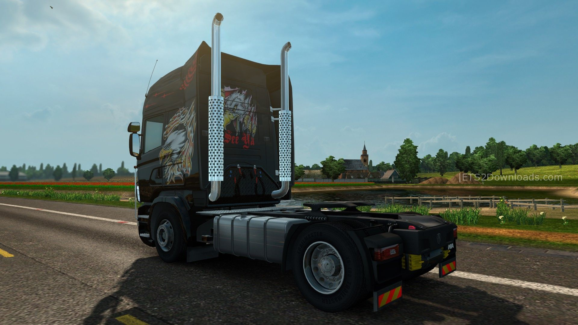 adrenalin-junkie-skin-for-scania-rjl-1
