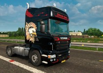 adrenalin-junkie-skin-for-scania-rjl-2