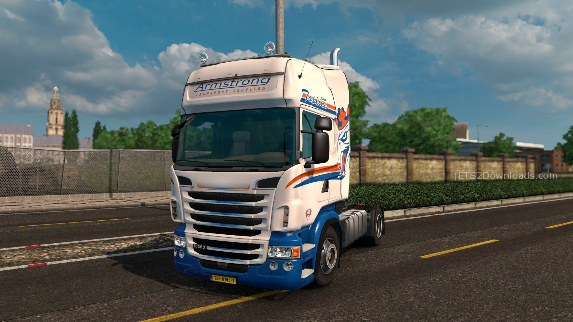 armstrong-transport-skin-for-scania-rjl