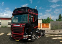 black-diamond-skin-for-scania-rjl