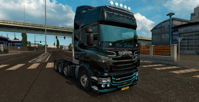 borealis-limited-edition-skin-for-scania-rjl