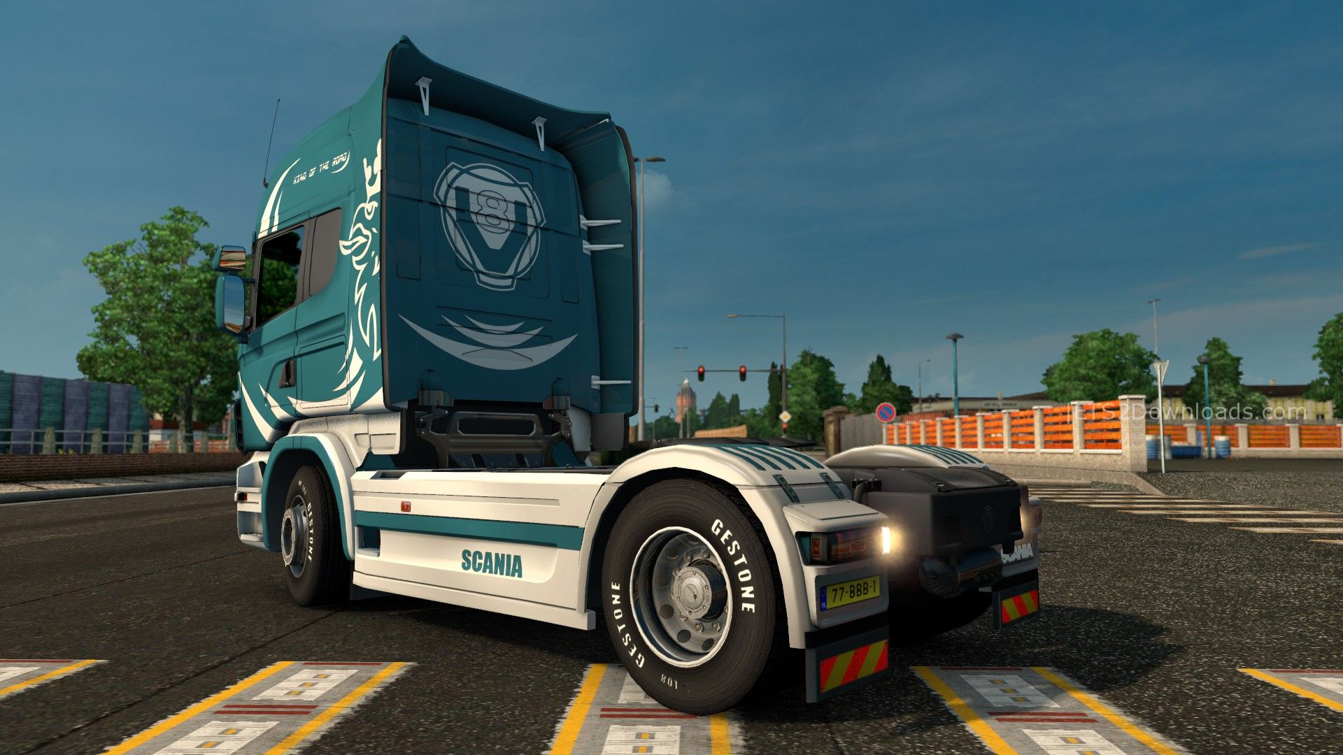 custom-skin-for-scania-r-by-aravind141-2