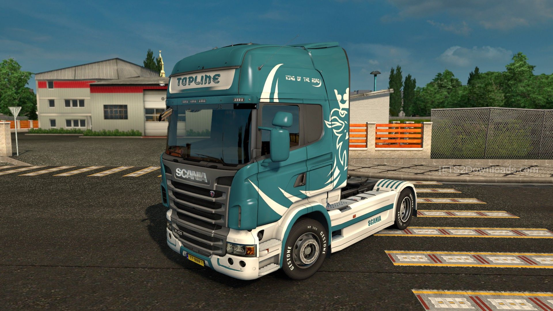 custom-skin-for-scania-r-by-aravind141p1