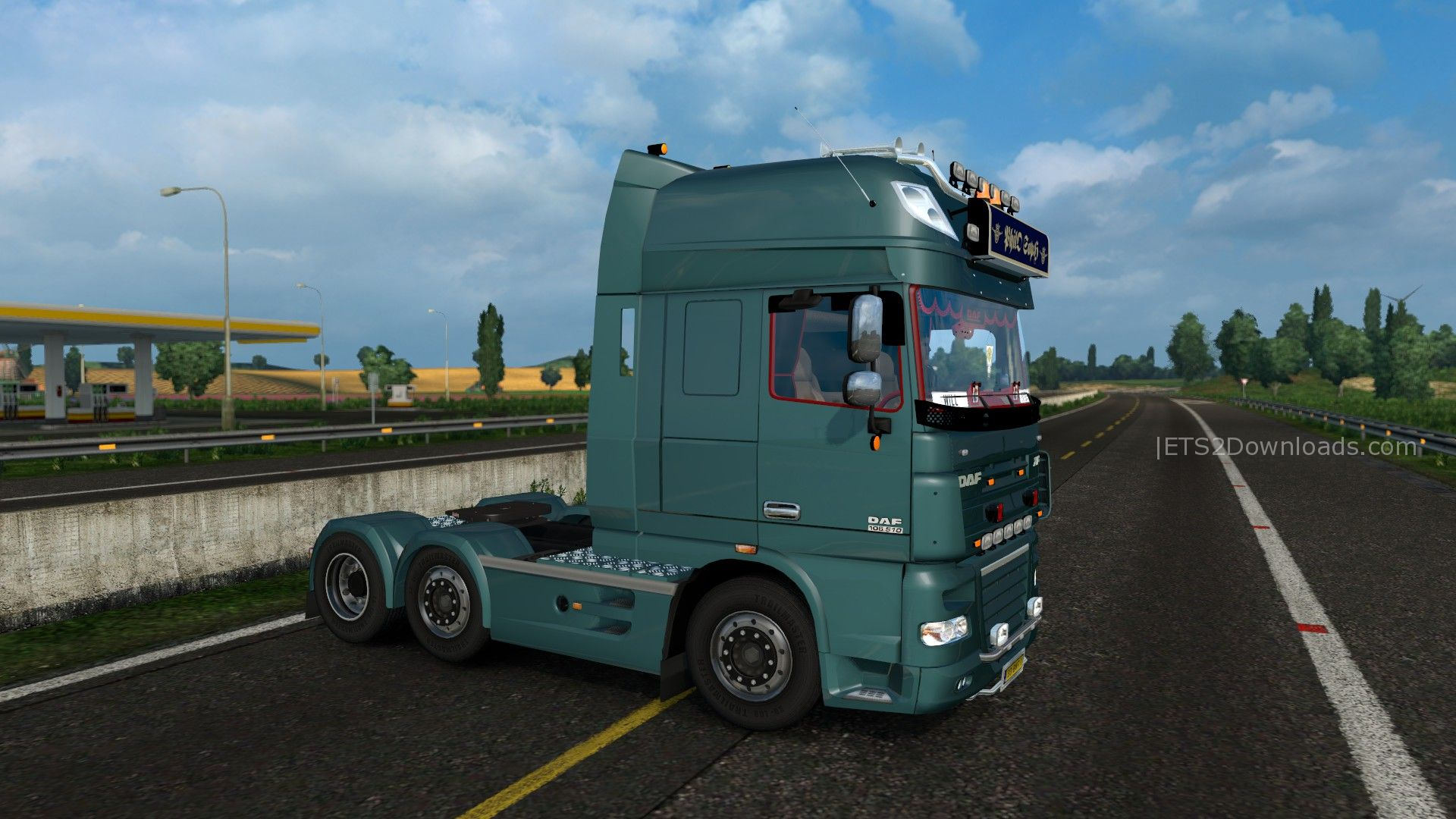 daf-xf-by-philo-soph-3