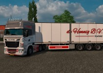 de-hennig-b-v-combo-pack-for-scania-rjl