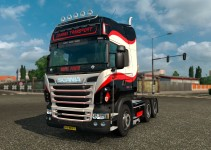 gamma-transport-skin-for-scania-rjl