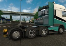 heavy-haulage-chassis-for-daf-xf-e6-by-ohaha