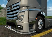 hempam-tuning-pack-for-mercedes-benz-actros-mp4-5