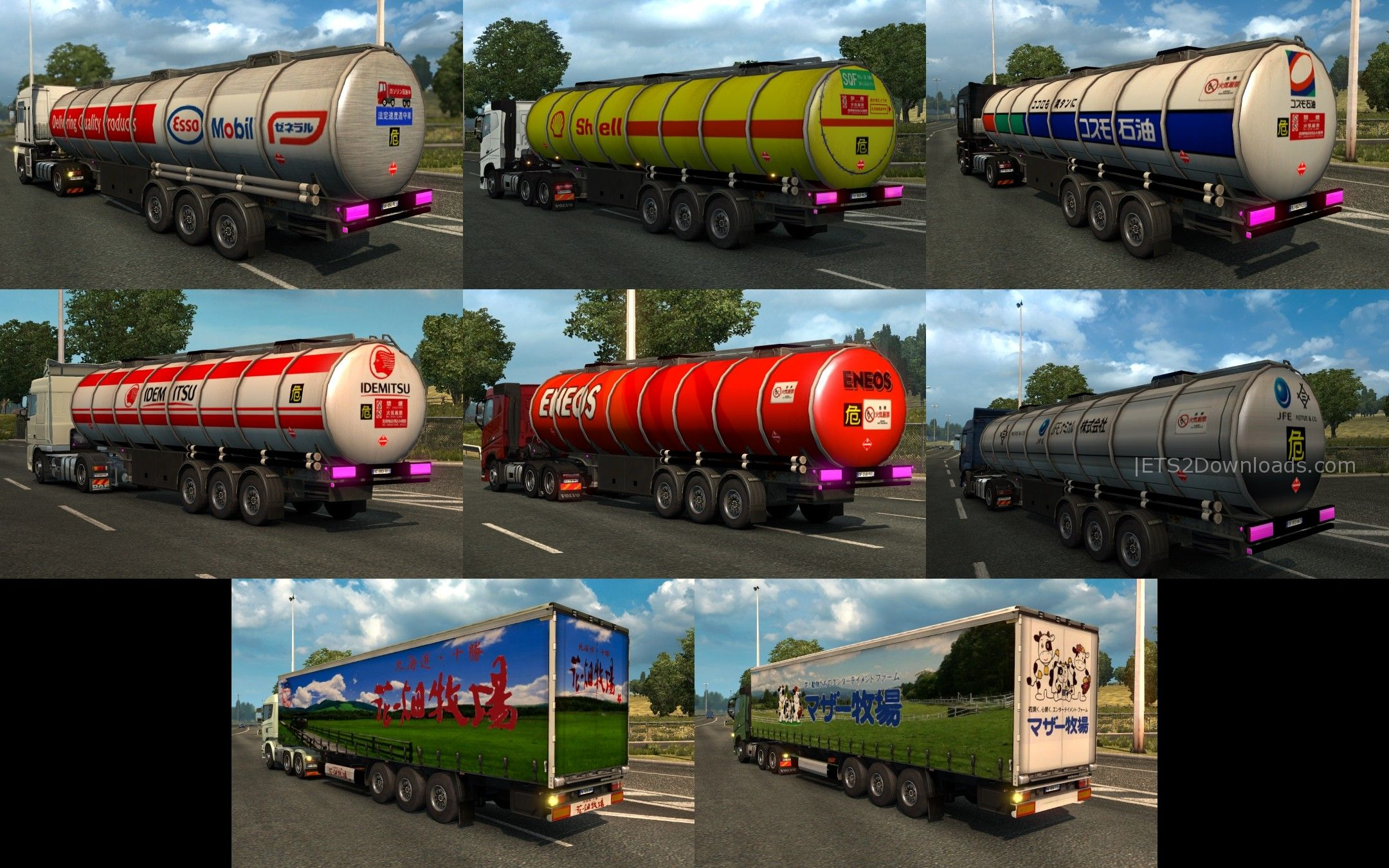 japanese-traffic-trailer-pack-2
