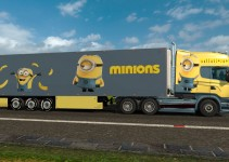 minions-combo-pack-for-scania-rjl-2