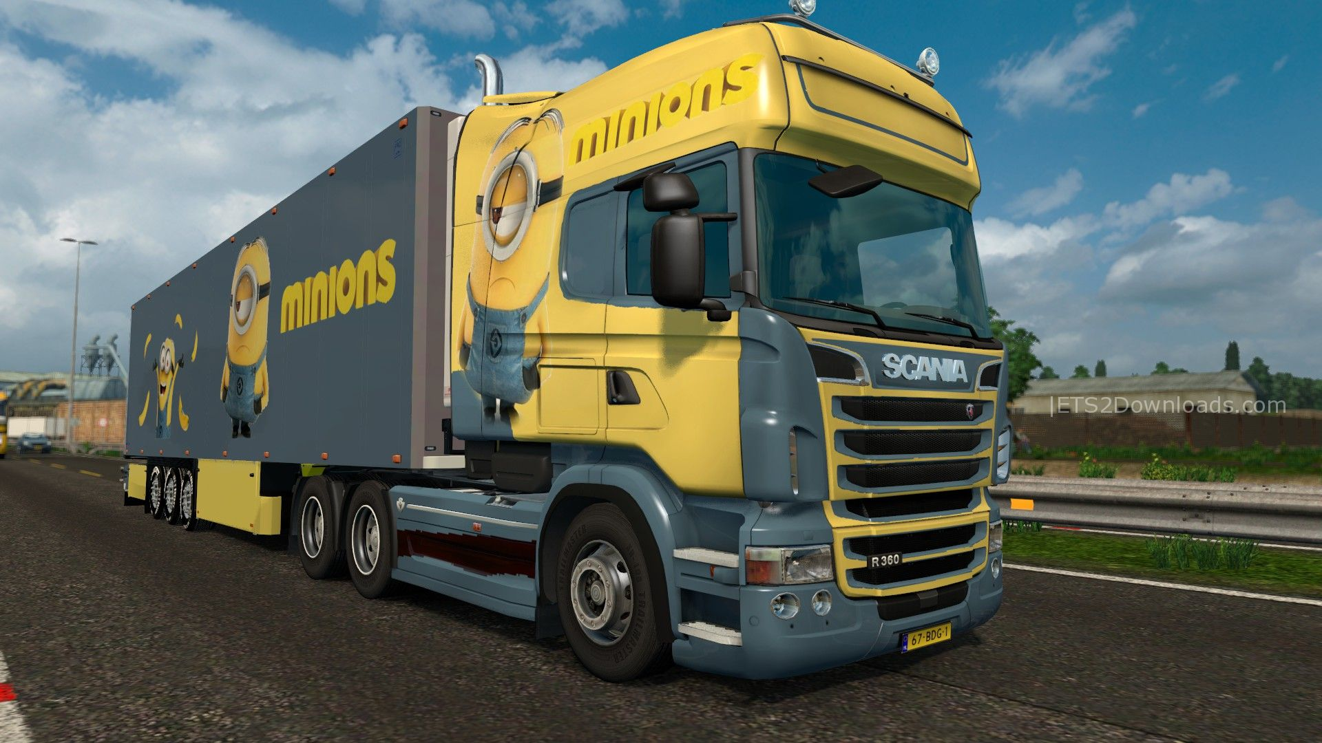 minions-combo-pack-for-scania-rjl-3