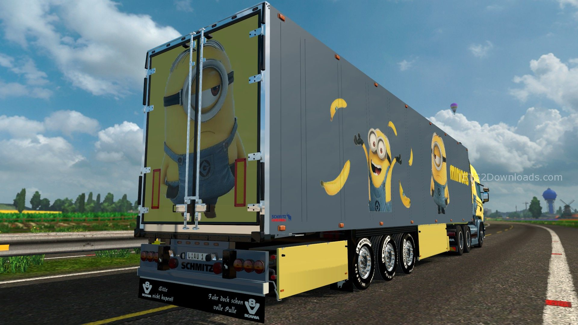 minions-combo-pack-for-scania-rjl-4