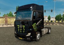 monster-energy-skin-for-mercedes-benz-mpiv