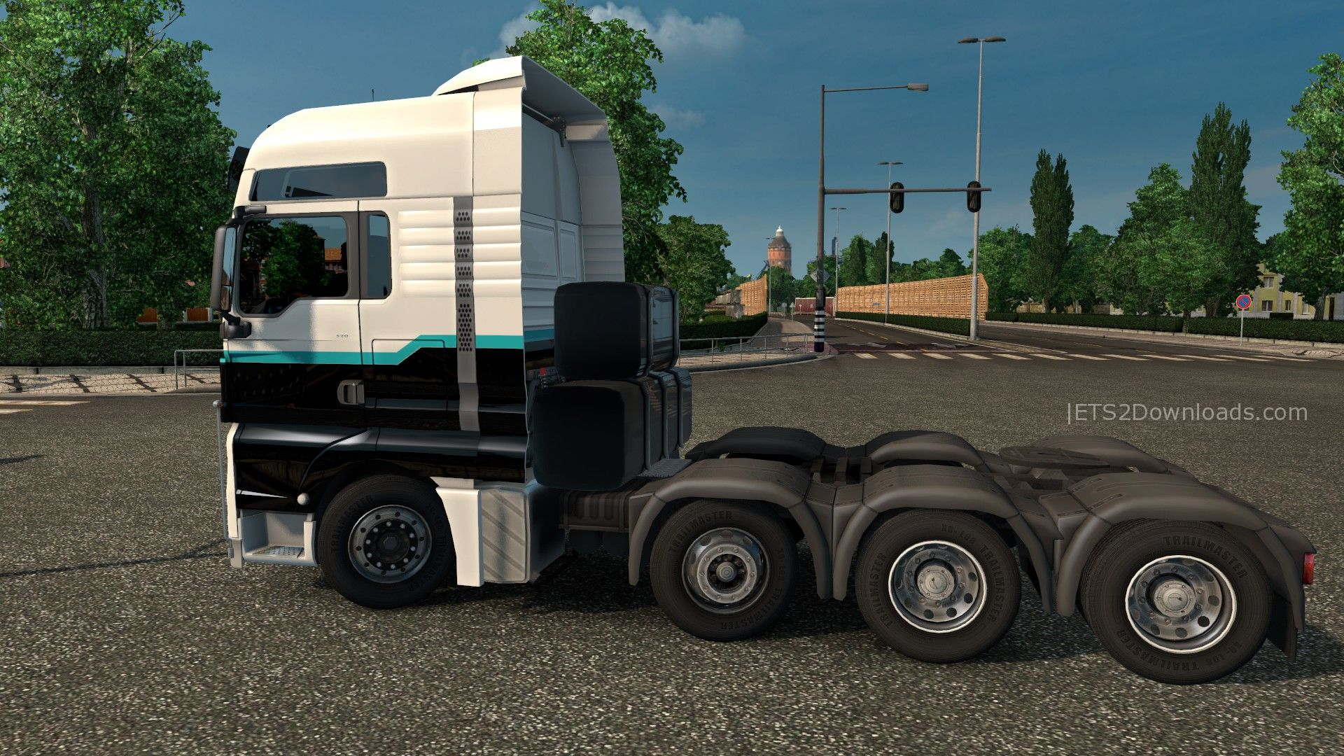 new-8x4-chassis-for-man-tgx-2