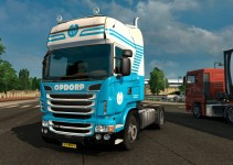 opdorp-transport-skin-for-scania-rrjl