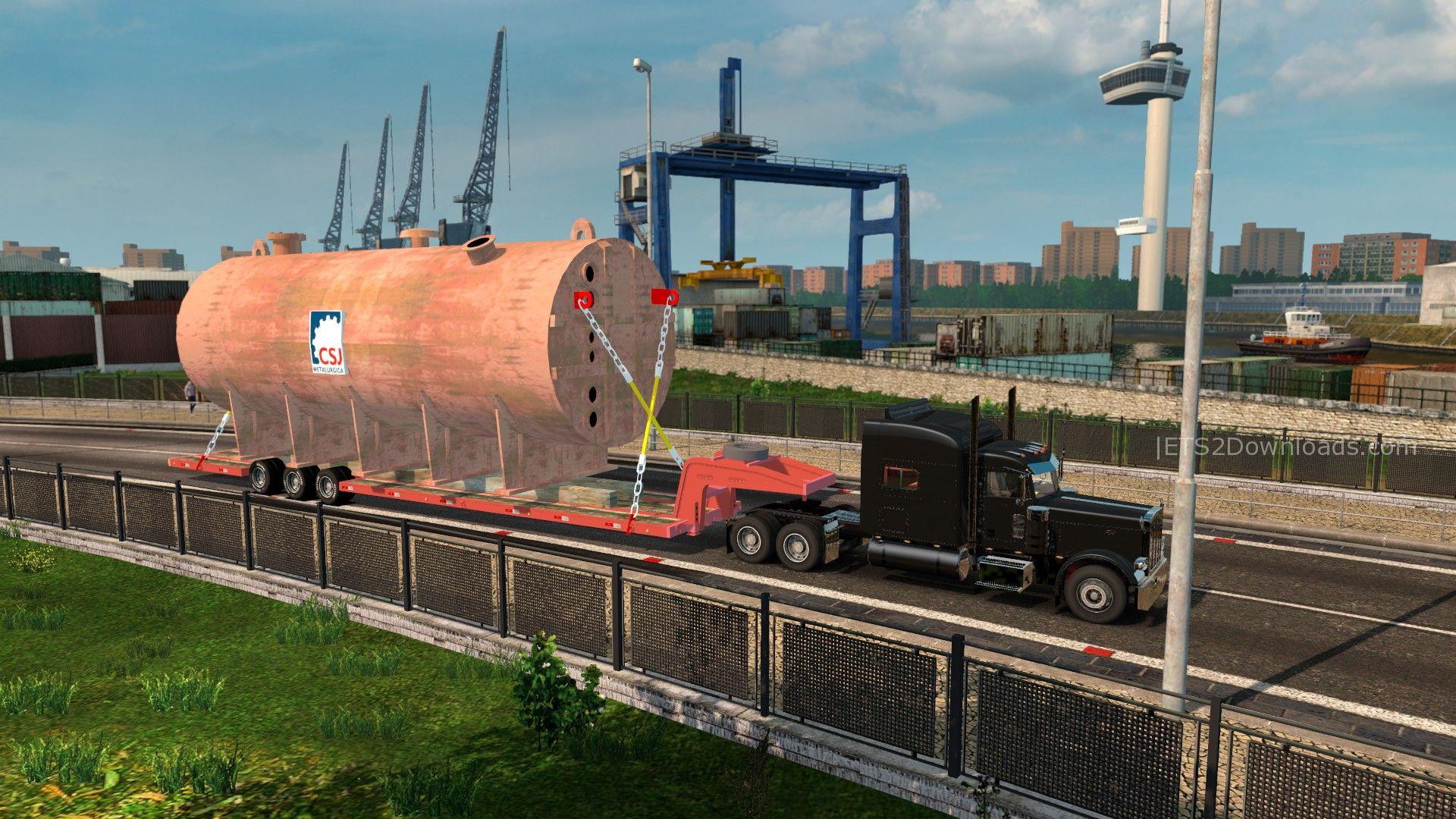 pegasus-cargo-pack-2