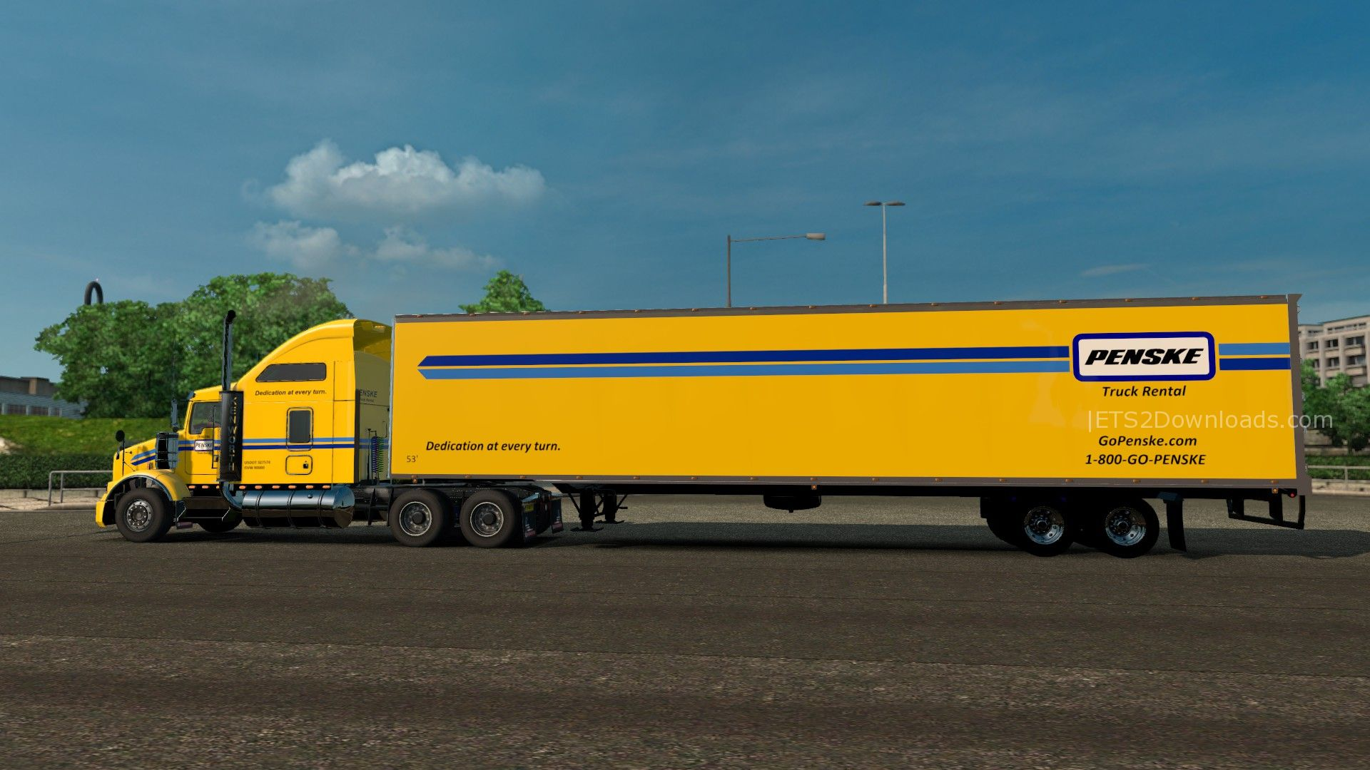 penske-skin-pack-for-kenworth-t800-v2-0-3