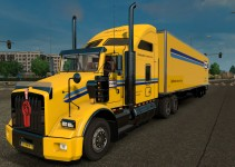penske-skin-pack-for-kenworth-t800-v2-0-4