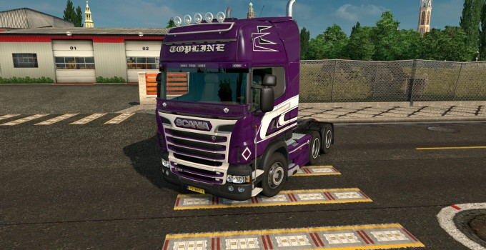 purple-skin-for-scania-rjl