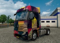 rengarenk-skin-for-mercedes-benz-mpiv-2
