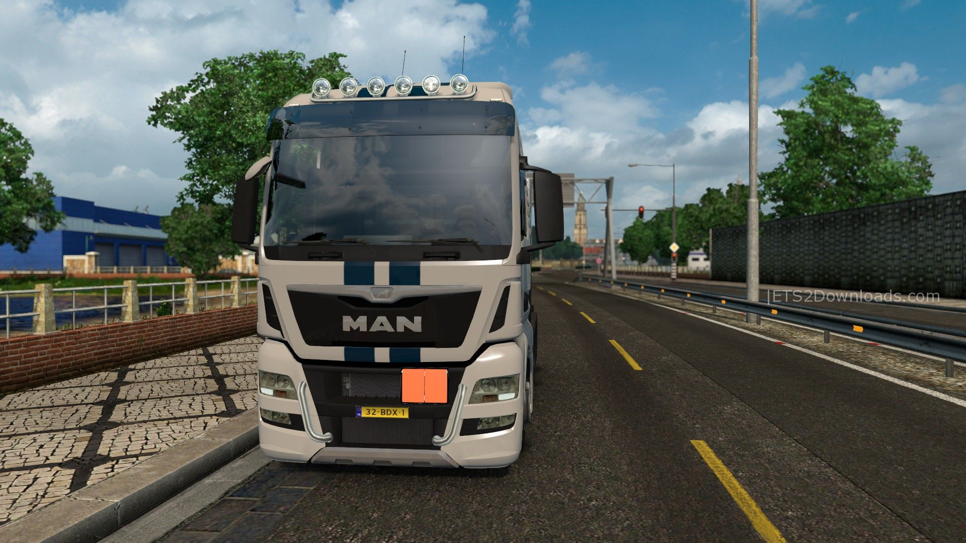reworked-man-tgx-euro-6-5