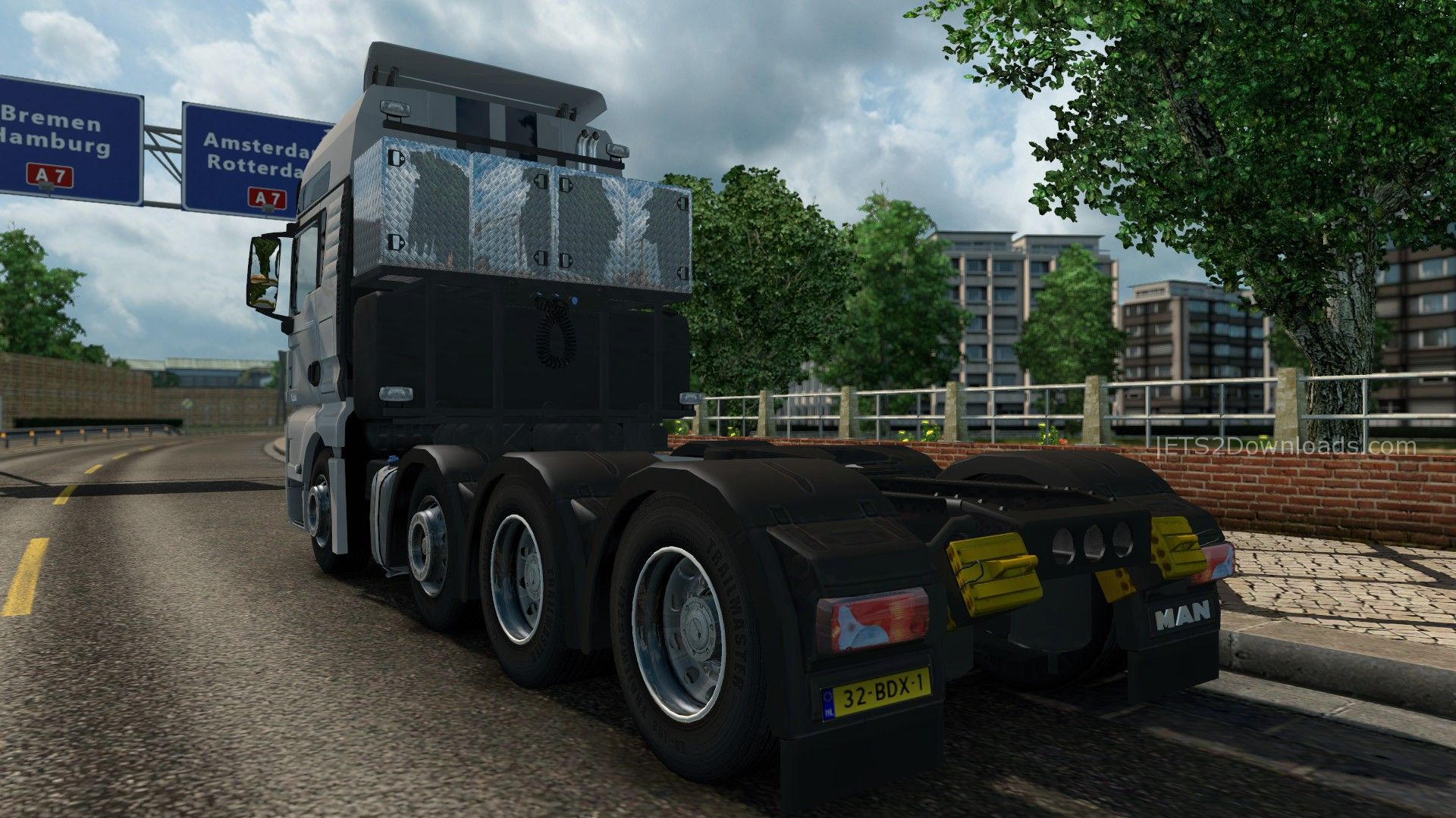 reworked-man-tgx-euro-6-7