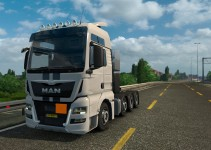 reworked-man-tgx-euro-6-8
