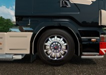rodas-reeditadas-scania-wheel