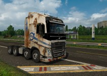 rusted-dirty-volvo-skin-pack-2