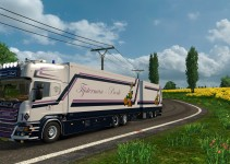 scania-r500-tysterman-en-pronk-2