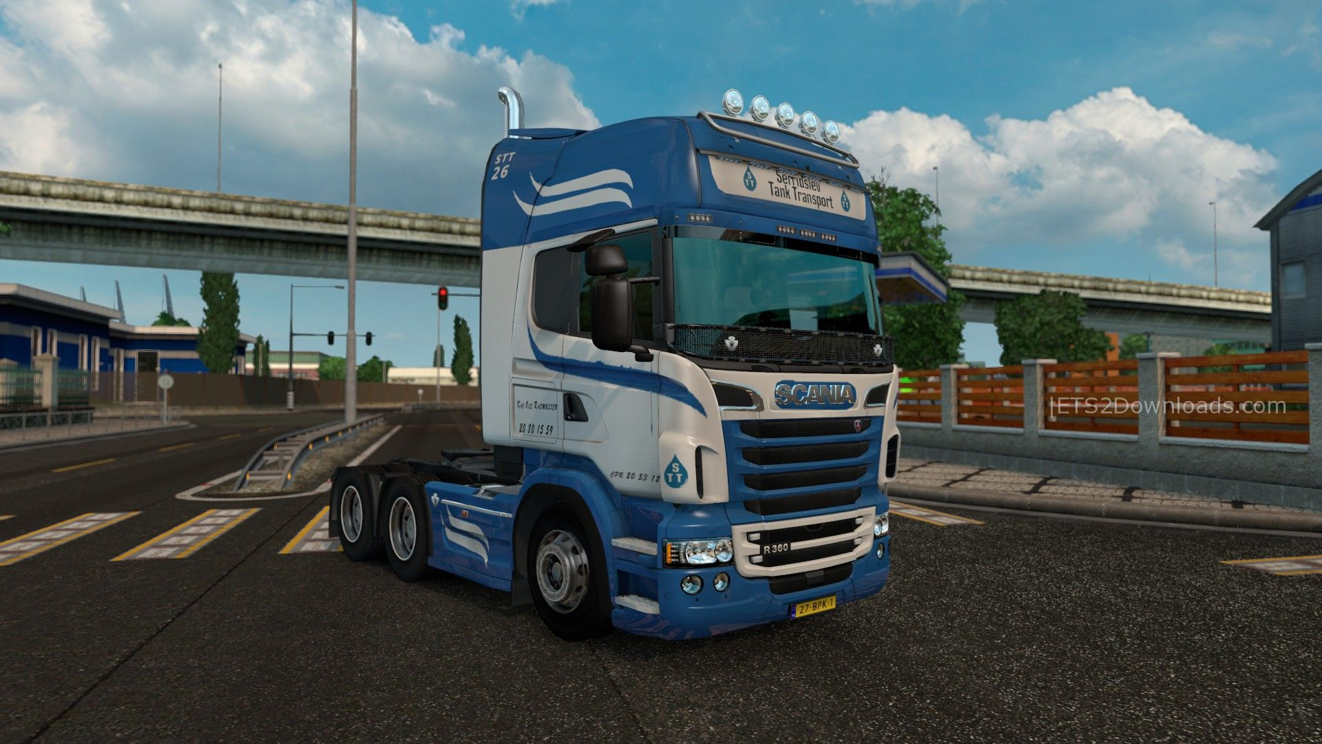 serrridslev-tank-transport-skin-for-scania-rjl